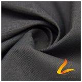 вода 75D 320t & Ветр-Упорной напольной Sportswear ткань 100% полиэфира жаккарда Искусственн-Хлопка вниз сплетенная курткой (Y003A)