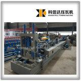 Maquinaria da fabricação do Purlin da CZ