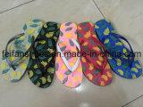 Flops Flip цены тапочек PVC женщин хорошие (FFLT112201)