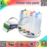 CISS T294 con la viruta del arco para el tanque del repuesio de la tinta de impresora de Wf2630 Wf2650 Wf2660