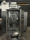 Dxdk-320多車線の縦の自動微粒袋のパッキング機械
