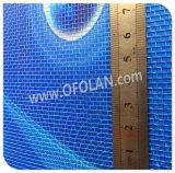 Hoogste Kwaliteit 12 de Doek van de Draad van het Titanium van de Batterij van het Netwerk
