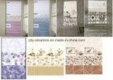 Mehrfacher Entwurfs-keramische Wand-Stein-Fliese
