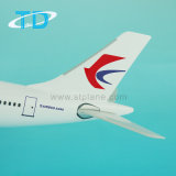 Airbus A340-300 aviones modelo Resina Escala Craft