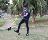 Haute qualité 15km Deux roues Batterie Lithium Longboard Skateboard électrique à vendre