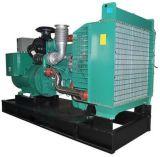 Générateur diesel de Cummins 360kw avec le régulateur mécanique