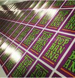 1750mm Aufkleber-Vinylausschnitt-Maschine