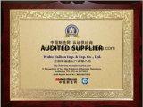 자동 공기조화 압축기 180cc 중국 공급자