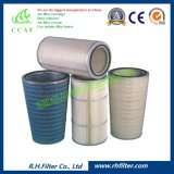 Rh Nanoweb cartouche de filtre à air