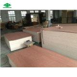 Furniture Usage를 위한 1220*2440mm Bbcc Grade Okoume Plywood