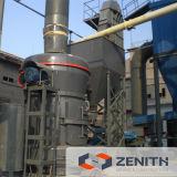 Hohe Leistungsfähigkeits-Gips-Puder-Produktionsanlage