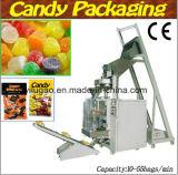 Empaquetadora del caramelo del café del caramelo de la fruta de postres de los dulces del caramelo (CZ-880)