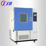 -70c Ultro basse température froide de l'humidité Chambre d'essai climatique (TH-800)