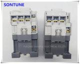 Sontune Stc-32 (GMC) Wechselstrom-Kontaktgeber