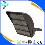 Flut-Licht der China-Lieferanten-spätestes privates Modell-LED