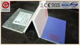 내화성이 있는 다채로운 고압 합판 제품 HPL 널