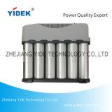 Yidek Gr Shunt Inteligente Capacitor de energia com RS485 Interface de comunicação