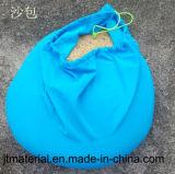 [لكرا] مظلة شاطئ خيمة مسيكة شاطئ خيمة [نس] شاطئ مظلة مع رمز حقائب