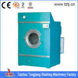 Gas Heavy Duty / GPL automatique Laudry Sèche-machine (SWA801)