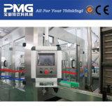 Machine d'embouteillage de l'eau de Pur de prix usine pour la chaîne de production