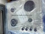 Disegno domestico della fresa del gas degli apparecchi di Kitche (JZS4510)
