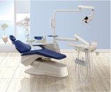 Caliente de la venta Unidad Dental Equipo dental con Alemania Piezas