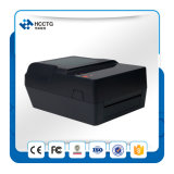 USB LAN 80mm Thermal Paper Direct Thermal & Transfer Label Label Barcode Printer Hrp400h-Uspe