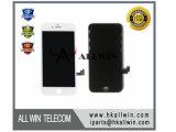 Экран LCD черни/сотового телефона на iPhone 7/7 плюс 4.7 индикация 5.5 касаний