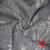 Stretch Impermeável Polar TPU Composite Tecido para Inverno Jacket / Windbreaker
