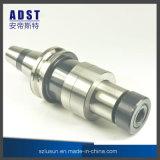 CNC 기계를 위한 맷돌로 가는 공구 부속품 ISO30-Fmb30 공구 홀더