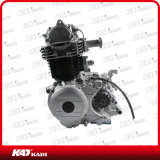 Motore del motociclo per il motore di Bajaj CT100