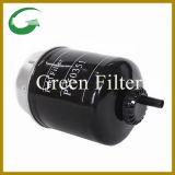 Séparateur d'eau d'essence pour les pièces d'auto (P550351)