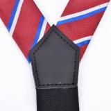 Bretelle à la mode de jeune homme d'accessoires d'habillement (RS-17001)