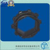 Mechanisches Parts für Modular Conveyor (5935MTW-K50)