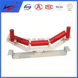 Mettalurgy Industria Conveyor Idler