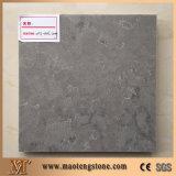 대중적인 고품질 다색 시리즈 회색 석영 돌 색깔