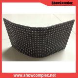 Showcomplex pH4 연약한 발광 다이오드 표시