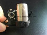 PC78 de Sensor van de Positie van de trapas voor Toyota Camry (OEM #: 90919-05017)