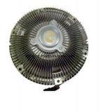 Ventilator-Kupplung OE1677080 für LKW DAF-Havey