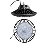 200W IP65 UFO AC200-270V LED 높은 만 점화