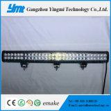 IP68 de alta potencia 180W CREE Spotlight LED de luz de trabajo de la barra