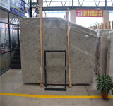 Laje de engenharia popular, lajeira de mármore de pedra natural Enchantress