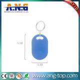 125kHz ABS La RFID LF Télécommande TK4100 pour le contrôle des accès