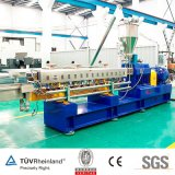 평행한 CO 교체 디자인 플라스틱 제림기 기계