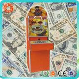 Armoire en bois d'écran tactile Slot Machine de jeu pour adultes