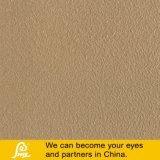 Fullbody Brown mehrfache Oberflächenporzellan-Fliese für Fußboden und Wand