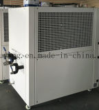 3HP de industriële Lucht Gekoelde Machine van Maleisië van het Water Koelere Kleine Koel Koelere