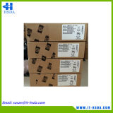 Aj834A LC ao cabo Multi-Mode da fibra óptica 1-Pack do LC Om3 2-Fiber 1.0m