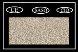 La mayoría del azulejo de suelo popular en Australia (JHLP1206-06)