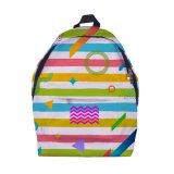 Bonitinha Travel Duffel Bag para meninas Fashion Sacos Escolar 2016